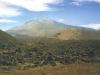 Mt.Cameroon.jpg